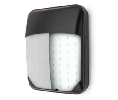 EUROLED-WARRIOR-14W-LED-WALL-PACKS