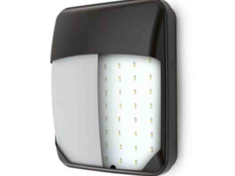 EUROLED-WARRIOR-14W-LED-WALL-PACKS