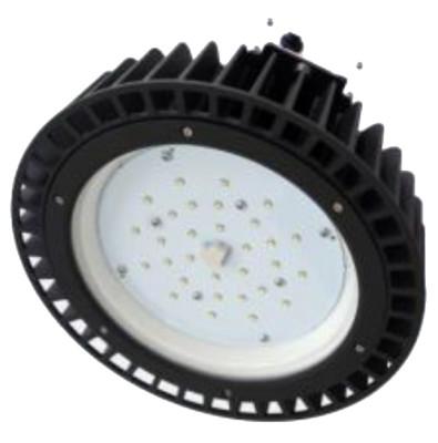 EUROLED TITAN LED WAREHOUSE