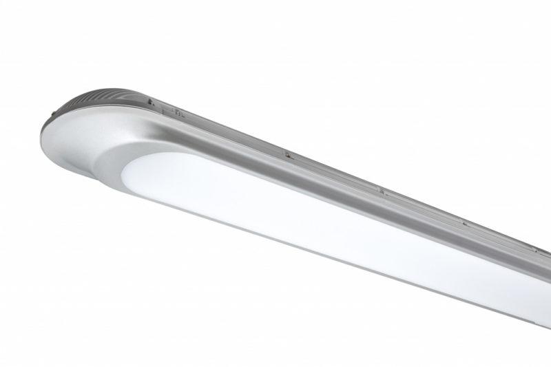 TRUMP IP67 LED