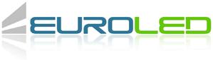 euroledmail