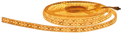NYLA LED STRIP