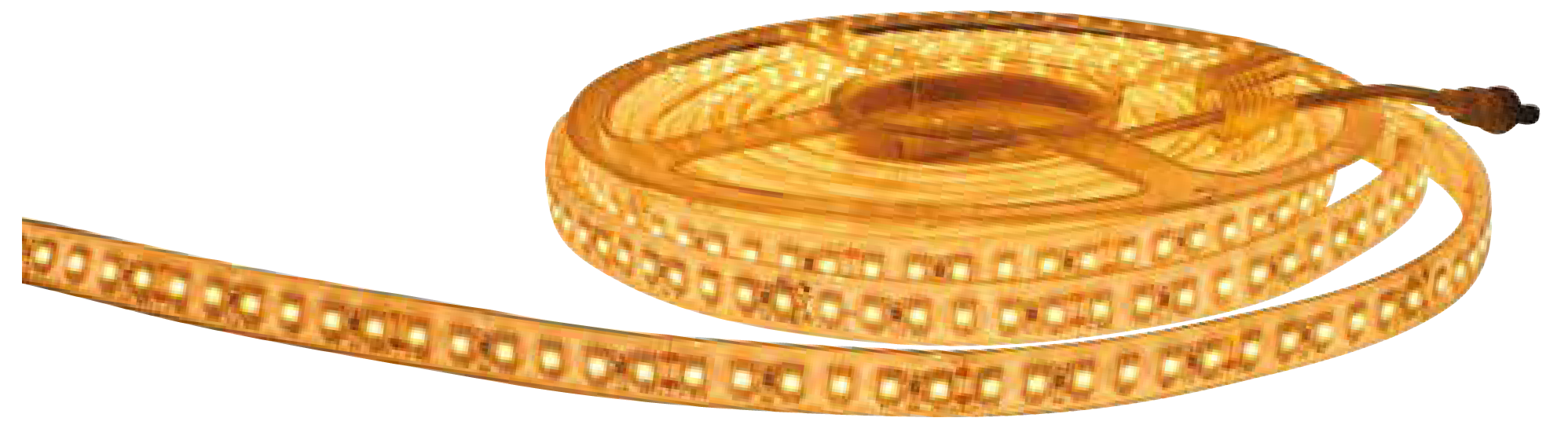 NYLA LED STRIP