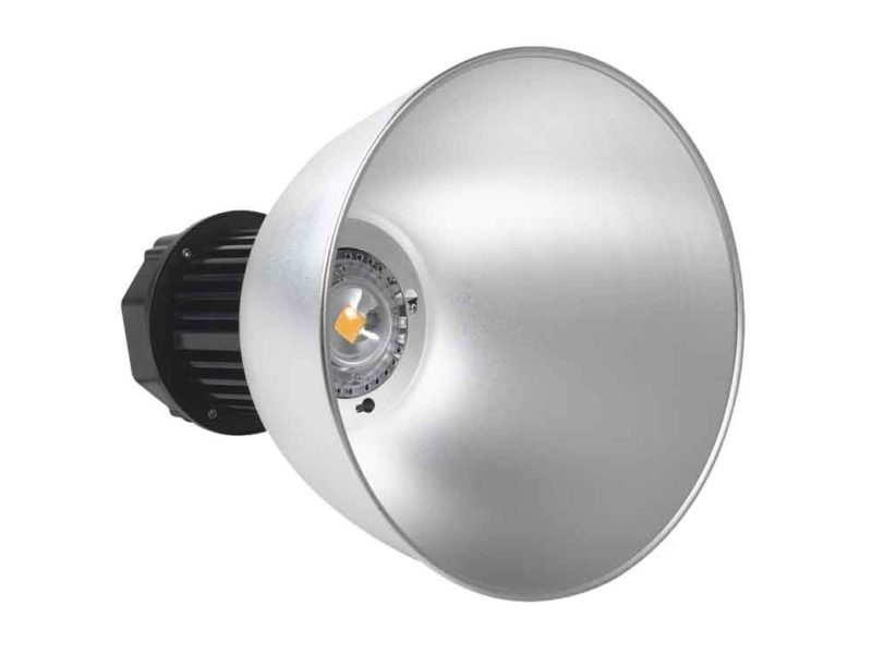 Euroled.ie Titan LED Highbay